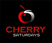 CHERRY SATURDAYS Logo - Entry #43