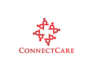 ConnectCare - IF YOU WISH THE DESIGN TO BE CONSIDERED PLEASE READ THE DESIGN BRIEF IN DETAIL Logo - Entry #144