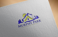 Murphy Park Fairgrounds Logo - Entry #46