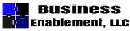 Business Enablement, LLC Logo - Entry #182