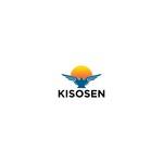 KISOSEN Logo - Entry #212