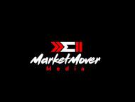 Market Mover Media Logo - Entry #89