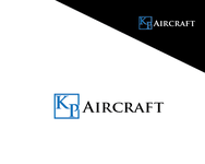 KP Aircraft Logo - Entry #222