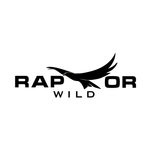 Raptors Wild Logo - Entry #265