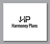 Harmoney Plans Logo - Entry #20