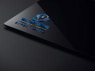 Valiant Retire Inc. Logo - Entry #180