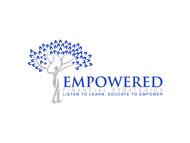 Empowered Financial Strategies Logo - Entry #230
