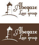 Logo for Personal Family Lawyer  - Entry #6