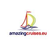 amazingcruises.eu Logo - Entry #84