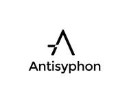 Antisyphon Logo - Entry #32