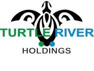 Turtle River Holdings Logo - Entry #246