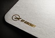 KP Aircraft Logo - Entry #429
