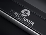 Turtle River Holdings Logo - Entry #229