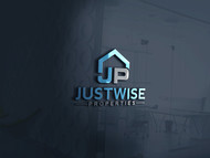 Justwise Properties Logo - Entry #167