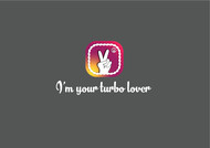 I'm Your Turbo Lover Logo - Entry #19