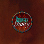Redneck Fancy Logo - Entry #314