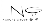Nabors Group Logo - Entry #31