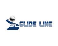 Glide-Line Logo - Entry #39