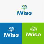 iWise Logo - Entry #735