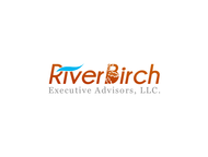 RiverBirch Executive Advisors, LLC Logo - Entry #75
