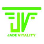 Jade Vitality Logo - Entry #7