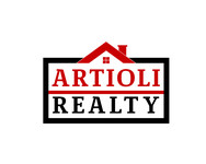 Artioli Realty Logo - Entry #81