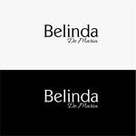 Belinda De Maria Logo - Entry #88