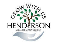 Henderson Wealth Management Logo - Entry #102