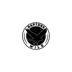 Raptors Wild Logo - Entry #162