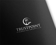 Trustpoint Financial Group, LLC Logo - Entry #284
