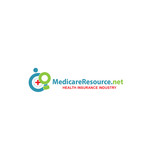 MedicareResource.net Logo - Entry #50