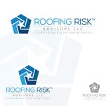 Roofing Risk Advisors LLC Logo - Entry #126