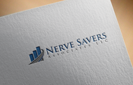 Nerve Savers Associates, LLC Logo - Entry #20