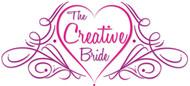 The Creative Bride Logo - Entry #45