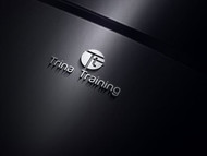 Trina Training Logo - Entry #270