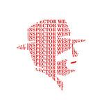 Inspector West Logo - Entry #72