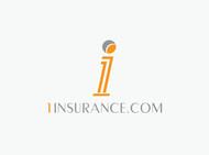 1insurance.com Logo - Entry #21