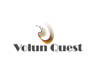 VolunQuest Logo - Entry #78