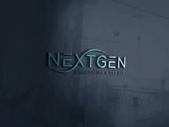 NextGen Accounting & Tax LLC Logo - Entry #278