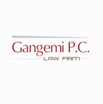 Law firm needs logo for letterhead, website, and business cards - Entry #178