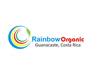 Rainbow Organic in Costa Rica looking for logo  - Entry #138