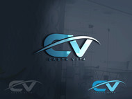 CASTA VITA Logo - Entry #198