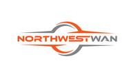 Northwest WAN Logo - Entry #84