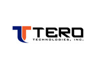 Tero Technologies, Inc. Logo - Entry #190