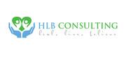 hlb consulting Logo - Entry #9