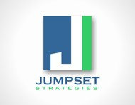 Jumpset Strategies Logo - Entry #322