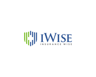 iWise Logo - Entry #418