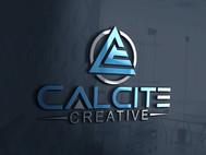 CC Logo - Entry #349