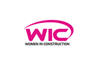 WIC Logo - Entry #113