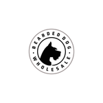 Bearded Dog Wholesale Logo - Entry #103